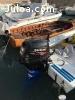 barca modello porto azzurro
